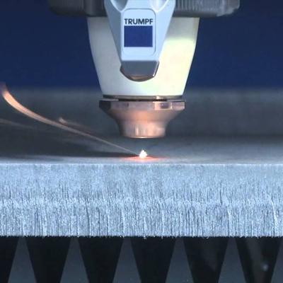 Vitali-luigi-taglio-laser