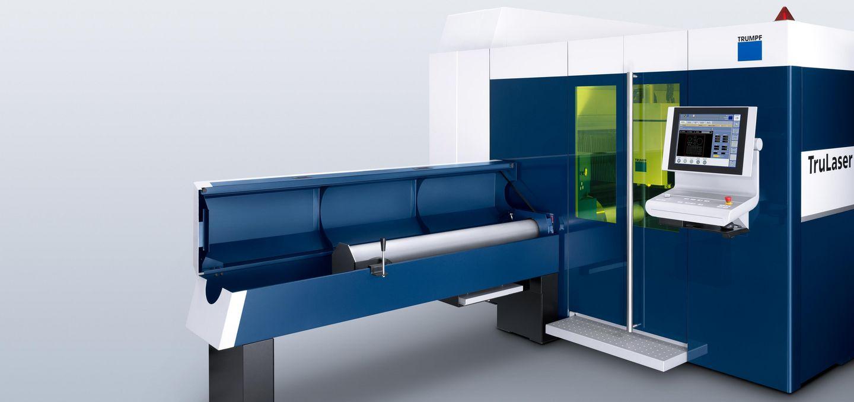 trulaser-3030-taglio-laser-tubi-150x150.jpg